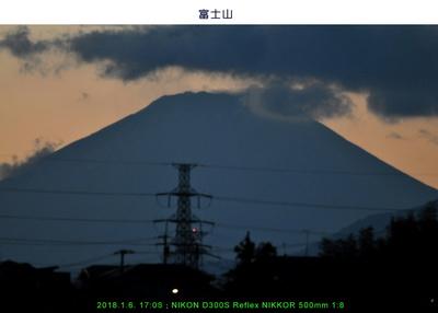 0106夕富士.jpg
