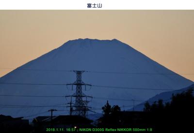 0111夕富士.jpg