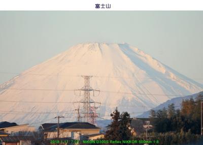 0111富士山.jpg