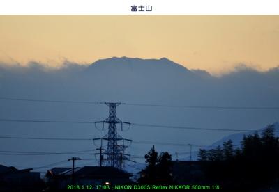 0112夕富士.jpg
