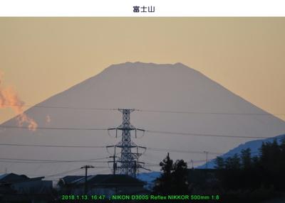 0113夕富士.jpg