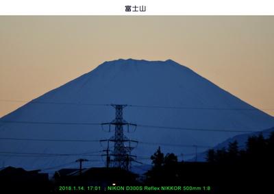 0114夕富士.jpg