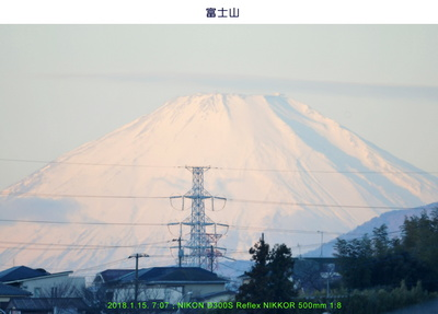 0115富士山.jpg
