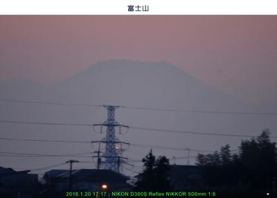 0120夕富士.jpg