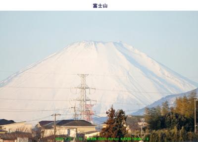 0127富士山.jpg