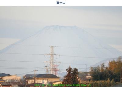 0128富士山.jpg