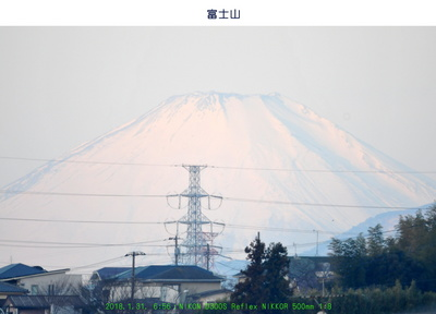 0131富士山.jpg