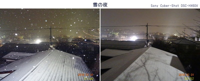 0201雪の夜.jpg