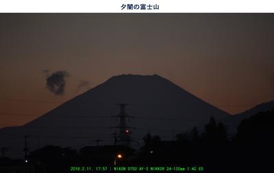 0211富士山.jpg