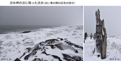 0216流氷岬.jpg