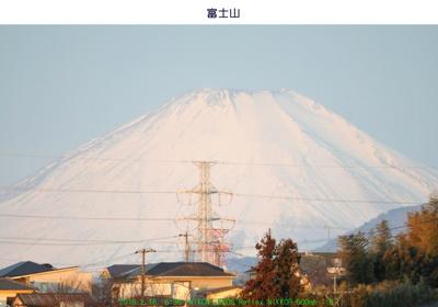 0218富士山.jpg