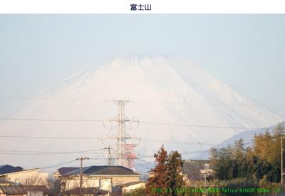 0302富士山.jpg