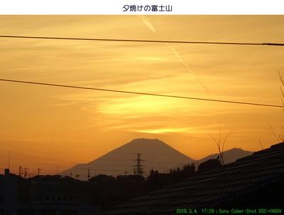 0304夕富士.jpg