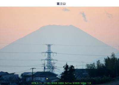 0311夕富士.jpg