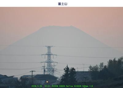 0326夕富士.jpg