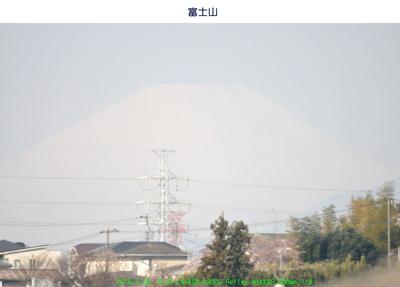0326富士山.jpg