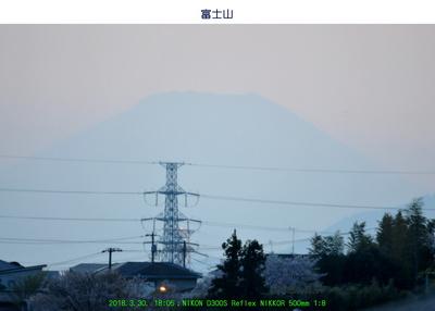 0330夕富士.jpg