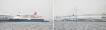 0331花と港と船b.jpg
