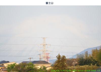 0409富士山.jpg