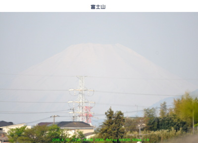 0410富士山.jpg