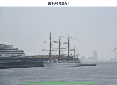 0411海王丸.jpg