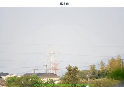 0413富士山.jpg