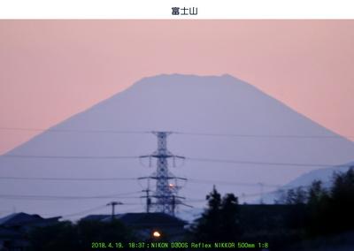 0419夕富士.jpg