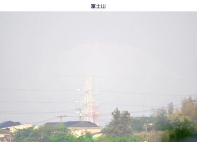 0421富士山.jpg