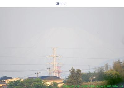 0422富士山.jpg