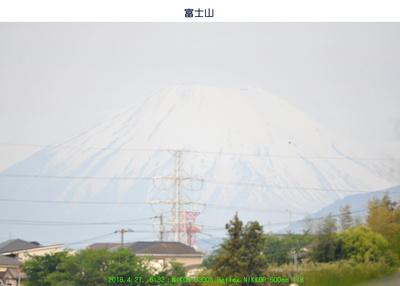 0427富士山.jpg