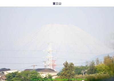 0428富士山.jpg