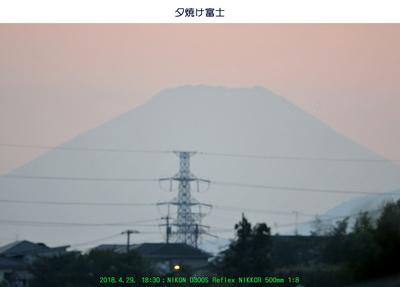 0429夕富士.jpg