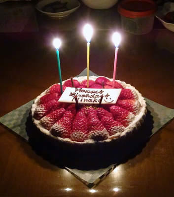 0430祝いのケーキ.jpg