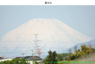 0502富士山.jpg