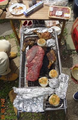 0503BBQ肉.jpg