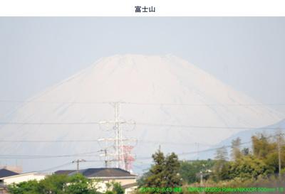 0503富士山.jpg