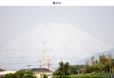 0504富士山.jpg