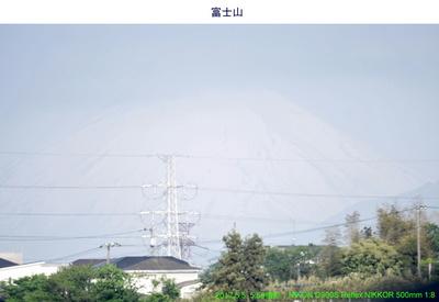 0505富士山.jpg