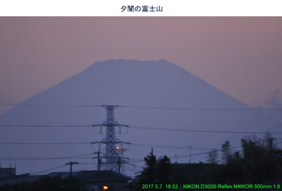 0507富士山.jpg
