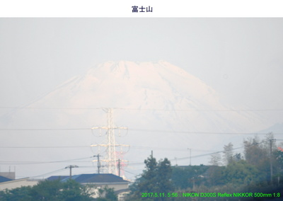 0511富士山.jpg