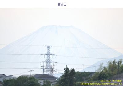 0523富士山.jpg