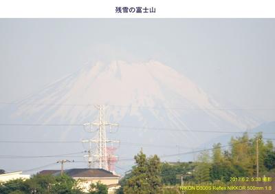 0602富士山.jpg