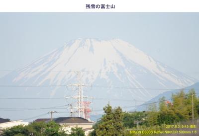 0603富士山.jpg