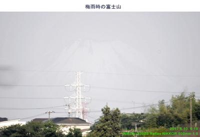 0610富士山.jpg