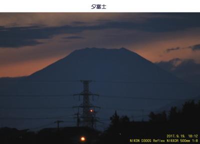 0919夕富士.jpg