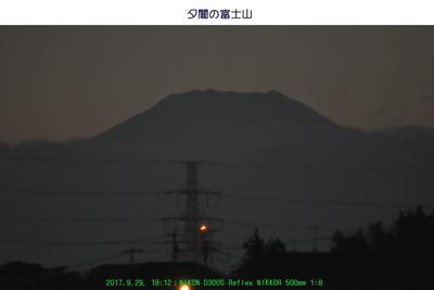 0929富士山.jpg