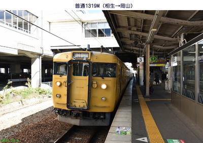 1004普通1319M.jpg