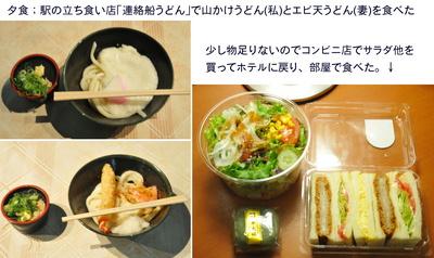 1021夕食うどん.jpg