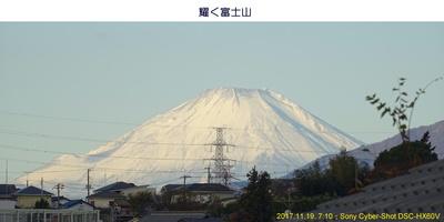 1119富士山2.jpg