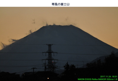 1124夕富士.jpg